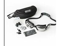 NEW Goggles-swimming kit