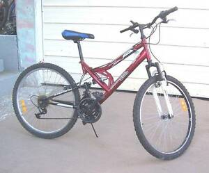 Southern  Star 18 Speed / 66 cm Bicycle Inala Brisbane South West Preview