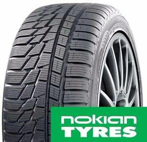 NOKIAN NORDMAN ALLWEATHER TIRES ON SPECIAL @LIMITLESS TIRE