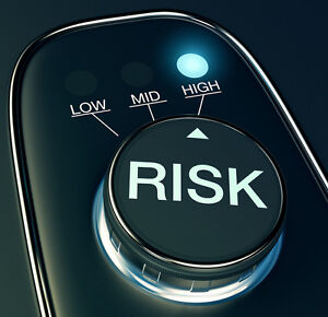 High risk driver? Looking for cheap auto insurance?
