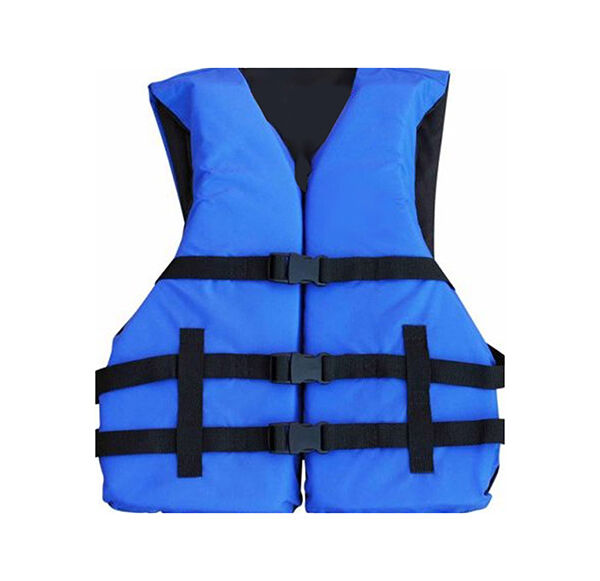 Top 7 Sailing Accessories