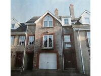 Portstewart / Holiday House/ 5 double bedrooms