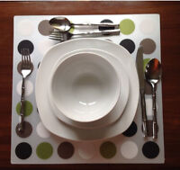 IKEA placemats (10) **NEW***