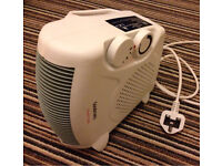 Goodmans 2000W Fan Heater