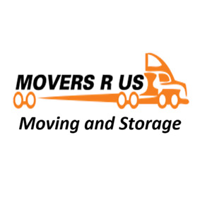 Movers R Us $60/hr. Call  now 902 702 2493