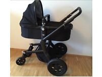 JOOLZ DAY BUGGY immaculate condition.