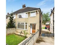 3 bedroom house in Oxford Road, Old Marston, Oxford, OX3 (3 bed)