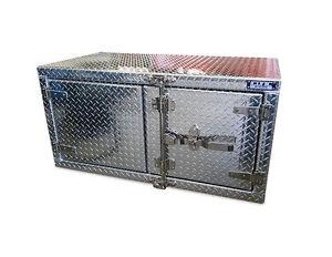 ***STORAGE BOXES / TOOL BOXES*** Oakville / Halton Region Toronto (GTA) image 2
