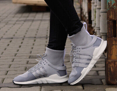 big sale 8ced4 17983 adidas EQT Support ADV Winter Mens Sneakers Size 13  NEW