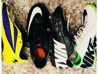 Nike Trainer Bundle
