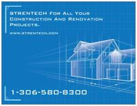 Construction Specialists