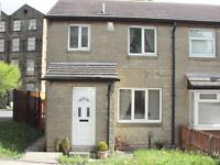 Semi Detached House - Large Property, 2 Min Walk To University - Chestnut Close, Newsome, HD4