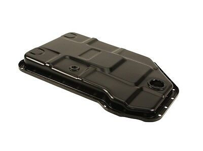 New AT Automatic Trans Transmission Pan for Audi A4 A6 Quattro VW Passat 96-05