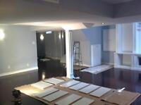 PAINTER---Basement Painting--- 20 % OFF in February