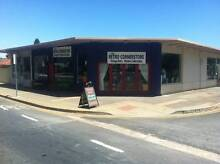 Retro Corner Store Catering for Your Retro Vintage & Antique Need Clearview Port Adelaide Area Preview