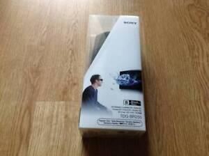 Brand New Sony Bravia TV 3D Glass.