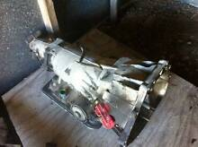 VT VX VY VZ Holden Commodore Automatic Transmissions Bayswater Bayswater Area Preview