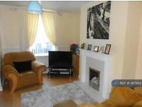 2 bedroom house in Station Road, St Helens, WA11 (2 bed)