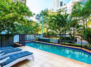 Share a unit in the Heart of Surfers Paradise ( $290 per week) Surfers Paradise Gold Coast City Preview