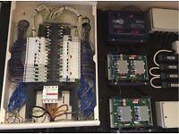 ELECTRICIAN , TV ENGINEER, Aerial , Satellite ,