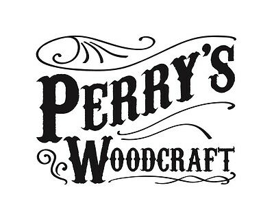 Perrys Woodcraft