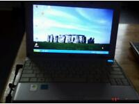LG X11 NETBOOK GREAT CONDITION