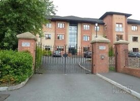 2 bedroom apartment to rent Dublin Road Newry