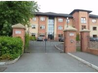 Two Bedroom Apartment To Rent In San Jose Apartments, Newry