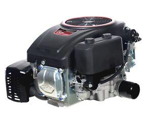 Loncin Motor 16PS Rasentraktor Aufsitzmäher Husqvarna Stiga GGP Viking MTD Emak