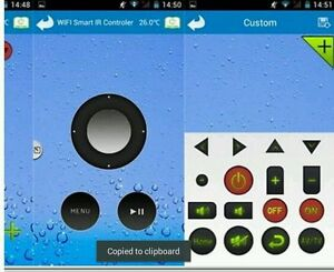 Wifi Smart Phone Remote Control APP for iPhone & All Android NEW London Ontario image 6