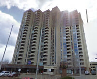 CONDO FOR RENT : Waters edge 10149 Sk Dr