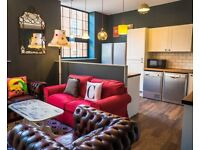 STUDENT ROOM FOR RENT IN LEICESTER. 4-BED NON-ENSUITE WITH SHARED BATHROOM, SHARED KITCHEN