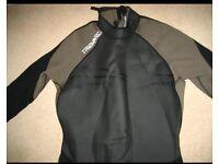 Tribord Wetsuit - XL/XXL