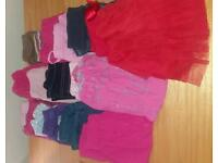 FREE clothing for kids/ baby