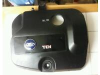 FORD TDI ENGINE COVER 7M5103925A