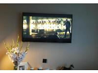 Polaroid 50 inch HD LCD TV