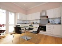 *** Bayswater *** - Two Bedroom Apartment to Rent