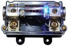 Audiopipe ANL Car Audio & Video Fuses Holders