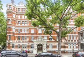*IDEAL FOR SHARERS OR STUDENTS* - Queens Gate SW7