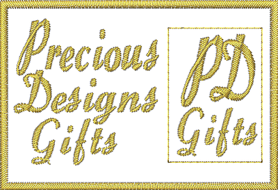 Precious Designs Gifts