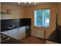 Re-Furbished 2 Bedroom Apartment in Mains Court, Framwellgate Moor, Durham