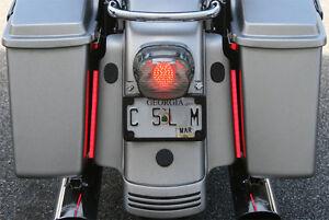 8-Inch-Red-Plasma-Rods-pair