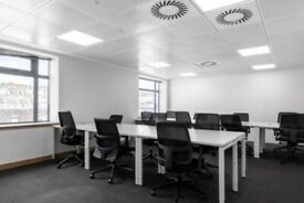 Brighton Private/Serviced offices for 1 to 45 people | Offices from £1,050 p/m