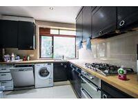 4 bedroom house in Mount Drive, Wembley Park, HA9
