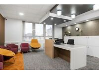 HULL Private/Serviced Offices to Rent - 1 to 60 people. From £805 per month