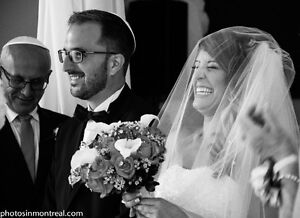 Montreal to cancun we do, weddings,engagements,family photo West Island Greater Montréal image 1