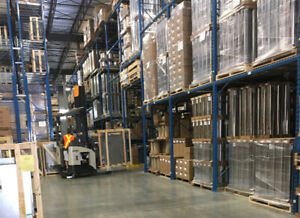 AIR CONDITIONERS & MORE AT WHOLESALE, PICK UP OR PRO INSTALLED