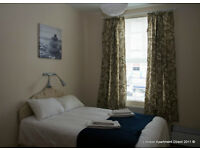 Property to rent- fully furnished 1 bedroom flat in Kilburn, short let in London (#KB2)