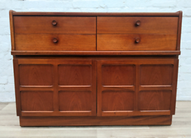 Nathan Sideboard (DELIVERY AVAILABLE)