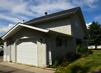 Great CONDO For Sale in Barnwell - $214,000.00